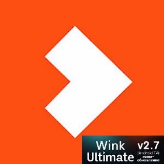 wink ultimate mod apk