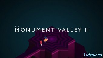 Monument Valley 2 v1.3.7 (Android)