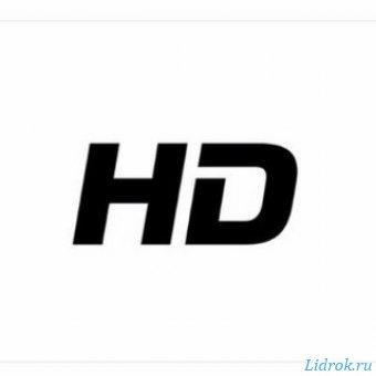 HDRezka Client 1.1.59 [Ru]