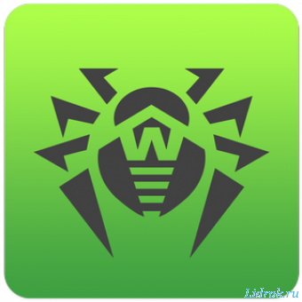 Dr.Web Security Space Pro 12.4.1 [Android]