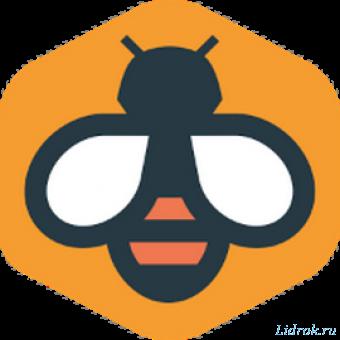 Beelinguapp v2.682 Premium [Ru/Multi]