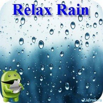 Relax Rain