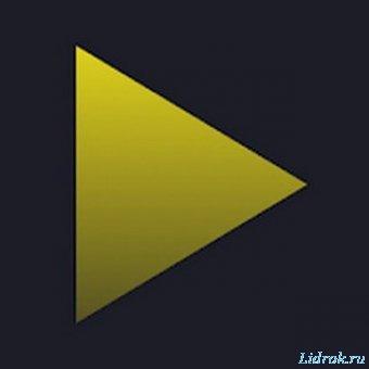 Кино HD v2.1.9 Ad-Free [Ru]