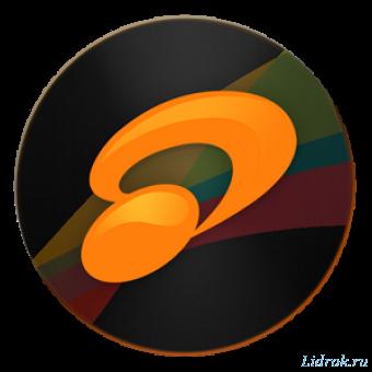 jetAudio HD Music Player Plus 9.6.0 [Android]