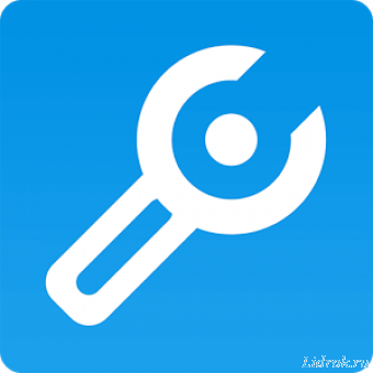 All-In-One Toolbox (Cleaner) Pro 8.1.5.7.2 + Plugins [Android]