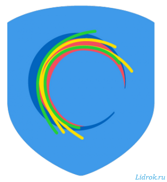 Hotspot Shield Business VPN Proxy & Wi-Fi Security 5.9.6 [Android]