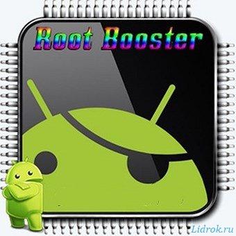 Root Booster Premium