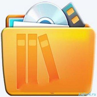Memento Database