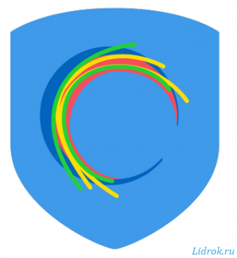 Hotspot Shield Premium 6.9.4 [Android]