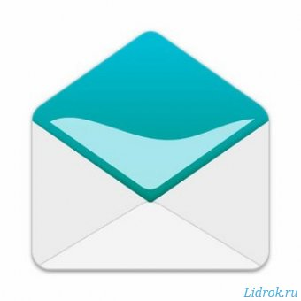 Aqua Mail Pro - email app v1.17.0.1332 (Android)