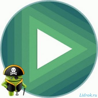 YMusic - YouTube Music Player & Downloader v3.1.4 Premium + Mod [Ru/Multi]