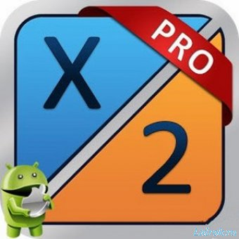 Fraction Calculator by Mathlab Pro