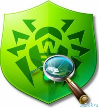 Dr.Web Security Space PRO v12.1.1 [Android]