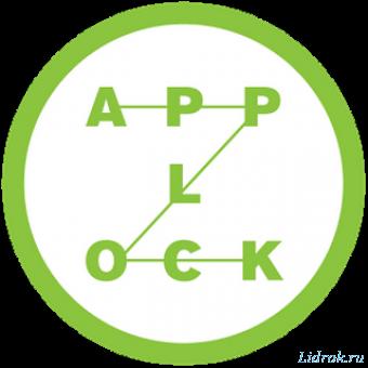 Smart App Lock Premium