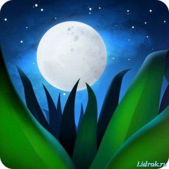 Relax Melodies: Sleep Sounds Premium v7.5  Android бесплатно