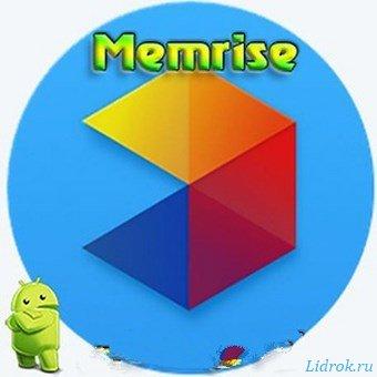 Memrise Learn Languages Premium