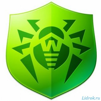 Dr.Web Security Space PRO v12.2.0 (Android)