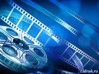 Кино HD v2.0.5 Ad-Free [Ru] - Онлайн просмотр фильмов и сериалов