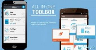ZDbox (Root Task Killer) PRO