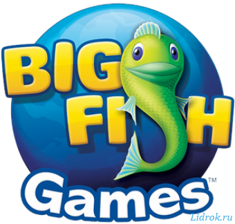 BigFish Games Keygen by Vovan (11.05.2016) Portable