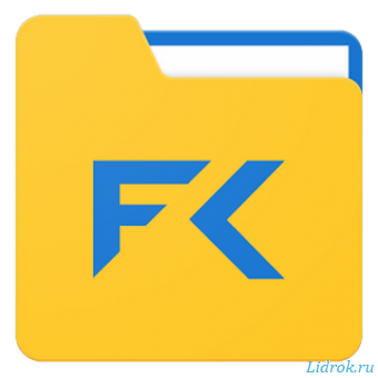 File Commander - File Manager Premium v5.2.19638 (Android)