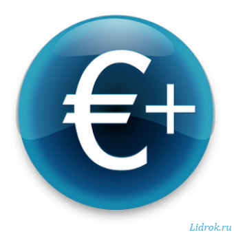 Easy Currency Converter Pro 3.5.9 apk [Rus/Multi] бесплатно