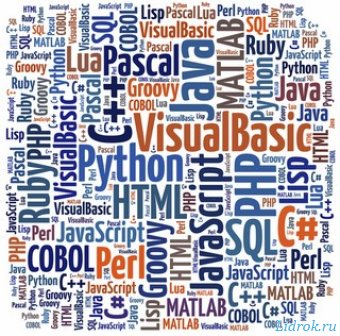 Learn programming Premium