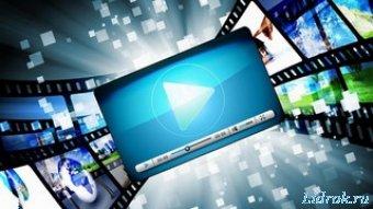 Video Wallpaper - Видео как обои v2.3.5 (Android) бесплатно