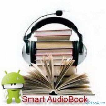 Smart AudioBook Player Pro v4.1.6 [Ru/En]