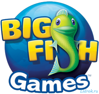 BigFish Games Keygen by Vovan (31.07.2016) Portable