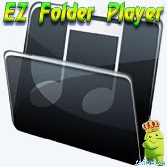 EZ Folder Player Full