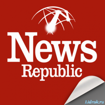 News Republic – Breaking news Premium 7.2.6 (Android)