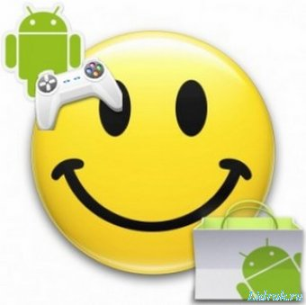 Lucky patcher 6. 2. 5 apk android free apks.