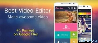 VideoShow Pro Video Editor