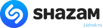 Shazam Encore 8.71.0-180824 [Android]