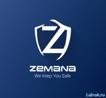 Zemana Mobile Antivirus Premium 1.8.3 [Android]