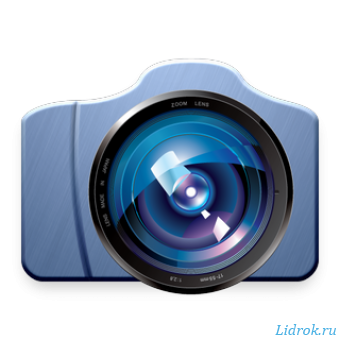 A Better Camera Unlocked 3.52 [Android]