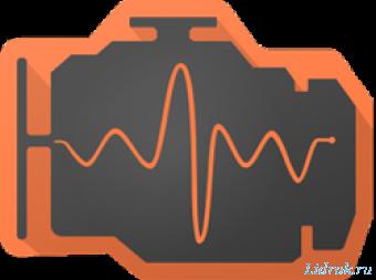 inCarDoc Pro   ELM327 OBD2 Scanner Bluetooth/WiFi v7.6.8 [Android]