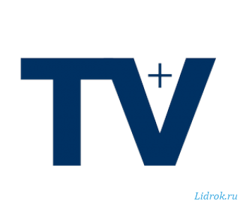 TV+ HD v1.1.0.70 Ad-Free + Mod (Ru) на Android бесплатное онлайн ТВ