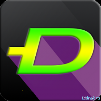 Zedge Ringtones & Wallpapers 5.14.5 [En]