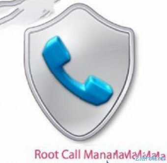 Root Call Manage
