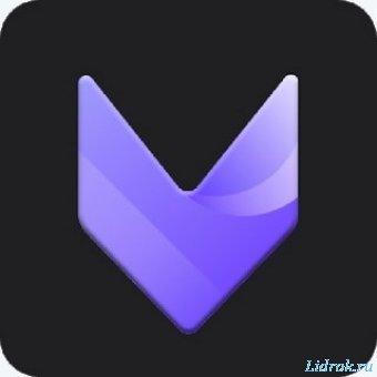 VivaCut 1.5.5 apk [Ru] - видеоредактор бесплатно