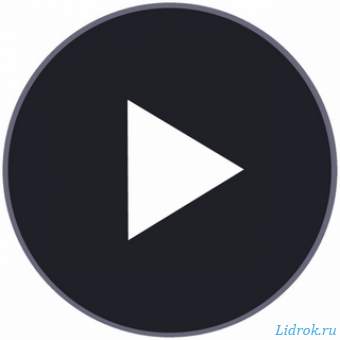 PowerAudio Pro Music Player 7.0.4 [Android]