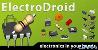 ElectroDroid Pro 4.7 Build 4701 (Android)