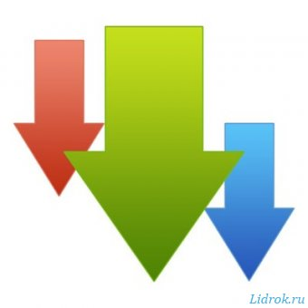 Advanced Download Manager