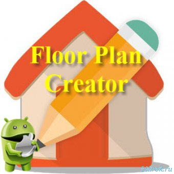 Floor Plan Creator