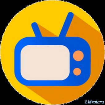 Лайт HD ТВ Premium 1.10.15 Ru (Android)