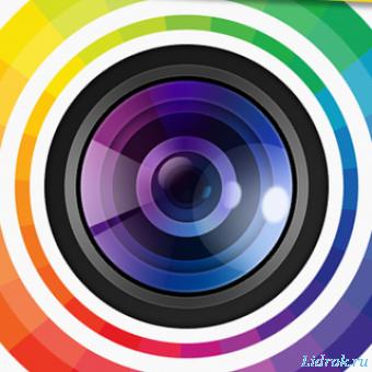 PhotoDirector Premium 10.1.0 [Ru] - Фоторедактор