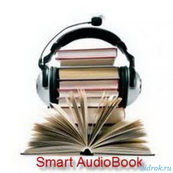 Smart AudioBook Player Pro