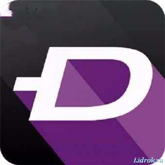 Zedge Ringtones